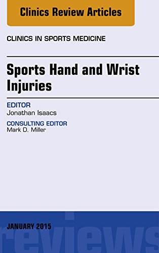 Medical reference page 2 ghedibasket e books read e book online sports hand and wrist injuries an issue of clinics in pdf fandeluxe Gallery