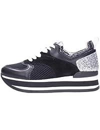 1d73cadb0afbf7 Amazon.it: Janet Sport - Sneaker / Scarpe da donna: Scarpe e borse