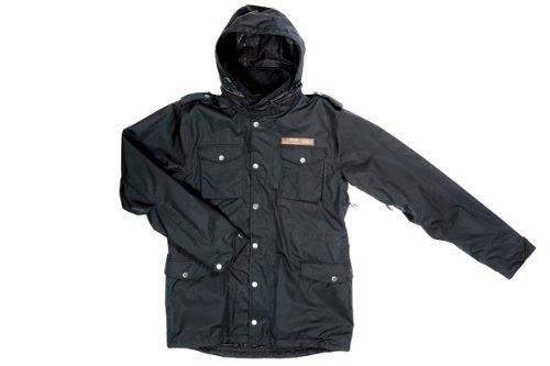holden-snow-jackets-holden-phillips-snow-jack