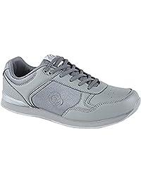 Dek Jack - Chaussures de bowling - Homme