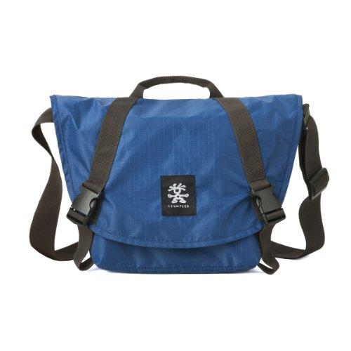 crumpler-light-delight-6000-bolso-para-equipo-fotografico-azul