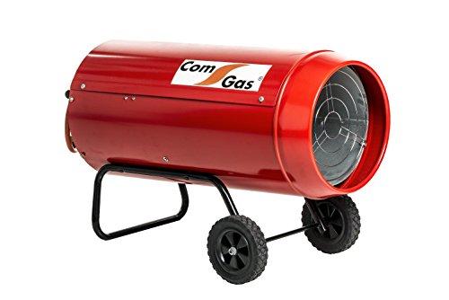 com-gas-generatore-daria-calda-f0-950w