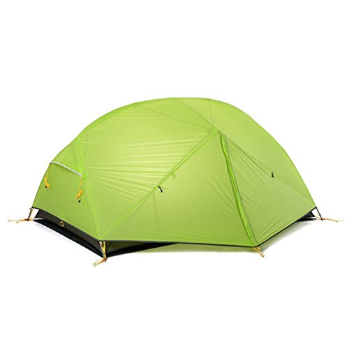 dd-campi-da-campeggio-esterni-green-greygreen-grey