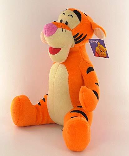 Winnie the Pooh Figura Peluche Tigger 35 CM Amigos Disney