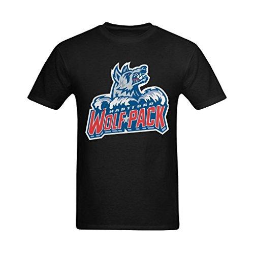 mens-hartford-wolf-pack-logo-t-shirt-xxlarge