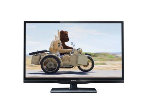 Philips 22PFH4109 TV