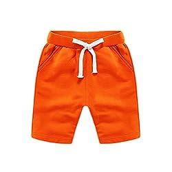 Pantalones cortos ropa de...