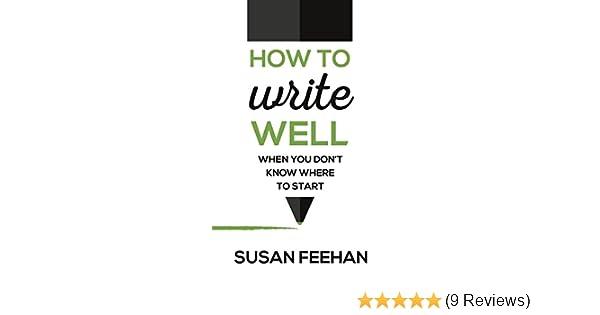 where to write reviews