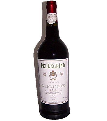 vino-per-la-s-messa-1-litro-pellegrino-rosso