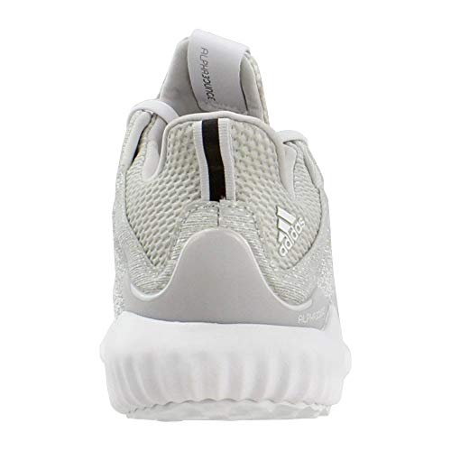 Zoom IMG-2 adidas women s alphabounce 1