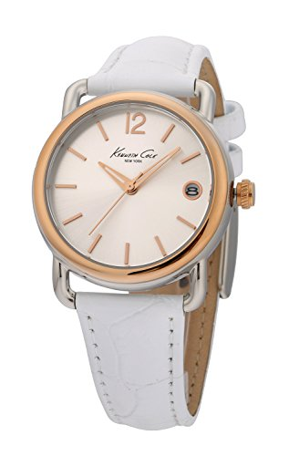kenneth-cole-watches-ladies-wall-street-silver-rose-watch