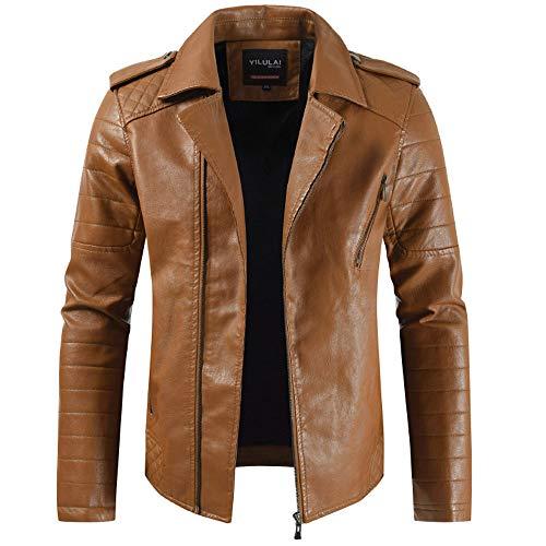 Clearance Sale [M-3XL] ODRDღ Hoodie Männer Winterjacke Herren Pullover Windbreaker Mantel Jacke...