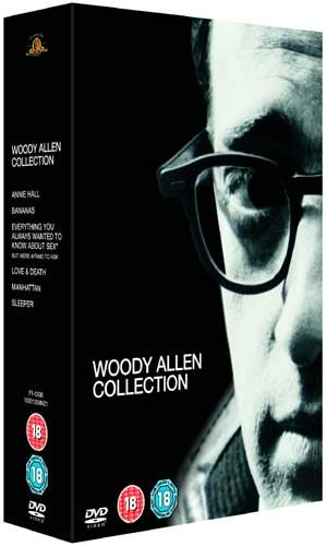 the-woody-allen-collection-vol-1-annie-hall-bananas-everything-you-always-wanted-to-know-about-sex-l