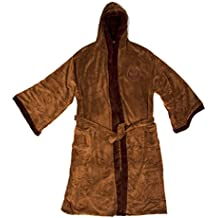 Jedi Star Wars Classic Collection Bathrobe