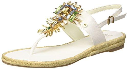 Versace Jeans Scarpa, Tongs Femme