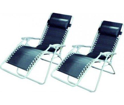 kingfisher-2-elegante-sdraio-reclinabile-sdraio-sedia-sdraio-da-giardino