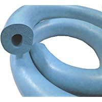 Ability Superstore 28mm/ 14mm/ 30cm Blue Silicone Gripping... preiswert