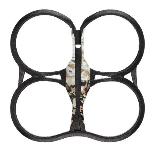 Parrot AR.Drone 2.0 Carène intérieure Elite Edition Sand