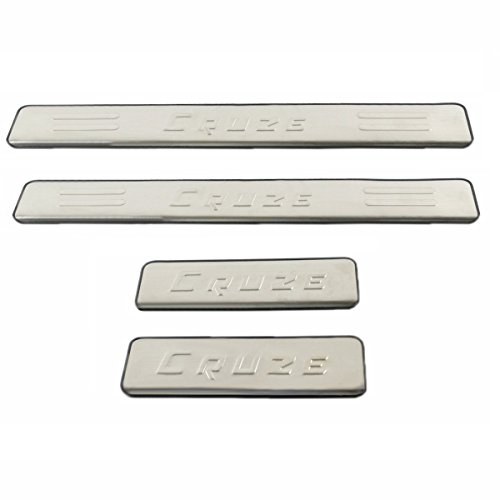 ot-spot-stainless-steel-4-pieces-door-sill-guards-for-2008-2009-2010-2011-2012-2013-chevrolet-cruze