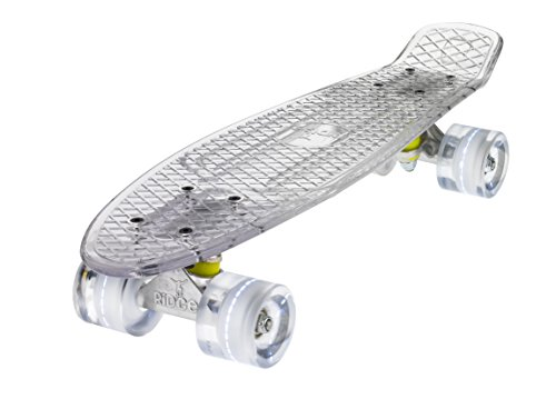 ridge-skateboards-blaze-mini-cruiser-skateboard-trasparente-bianco-22