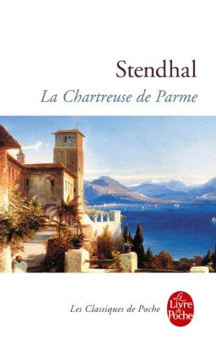 "<a href=""/node/45335"">La chartreuse de Parme</a>"