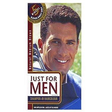 just-for-men-hair-medium-brown