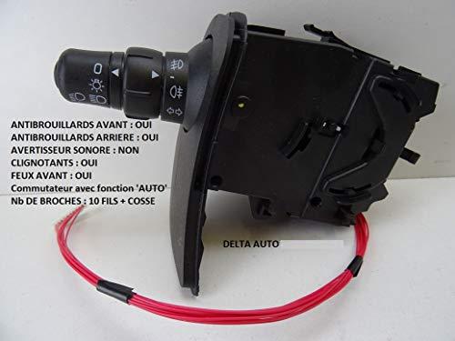 Images Eu Ssl Images Amazon Com Images I 415uh1azq