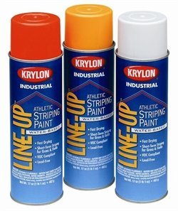 sherwin-williams-gidds-108830-krylon-athletic-field-striping-paint-18-oz-white-by-sherwin-williams