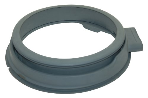 haier-washing-machine-door-seal-gasket-genuine-part-number-0020300146a