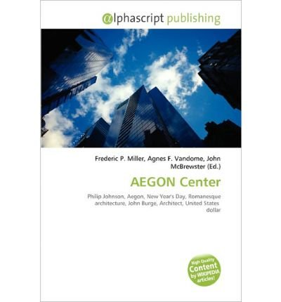 aegon-center-aegon-center-by-miller-frederic-p-author-on-feb-24-2011-paperback