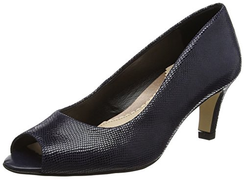van-dal-women-norton-open-toe-heels-blue-midnight-6-uk-39-eu