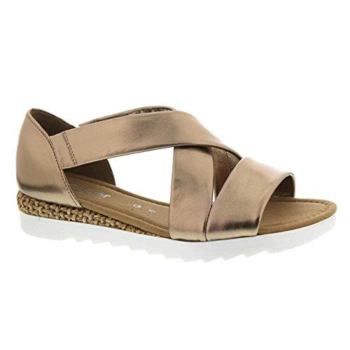 Gabor Damen Sandale 7 UK