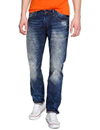 QS by s.Oliver - 40.403.71.8005 - Jeans Homme