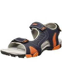 Power Men's Cosmos Sandals