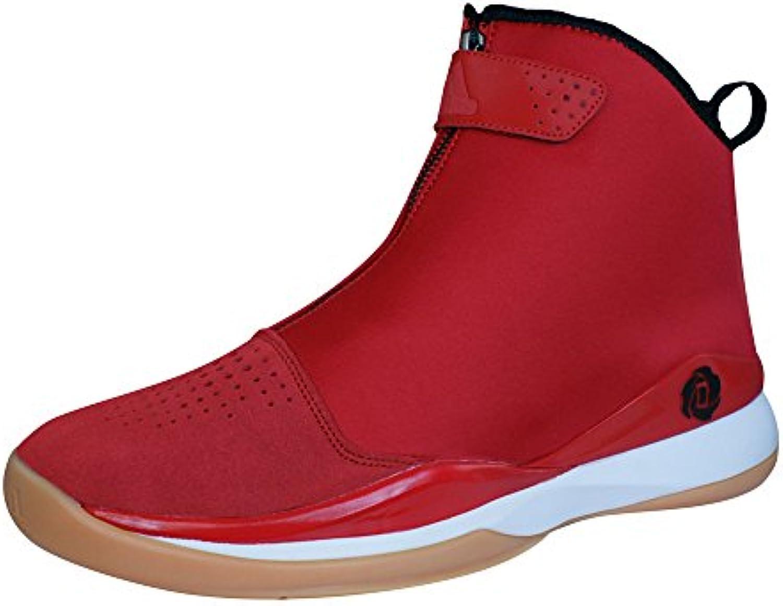 adidas D Rose 773 Lux hombres zapatillas de deporte / zapatos de baloncesto