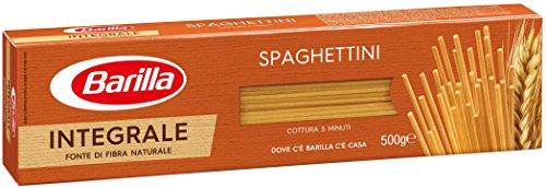 barilla-spaghettini-n3-pasta-di-semola-integrale-di-grano-duro-5-pezzi-da-500-g-2500-g