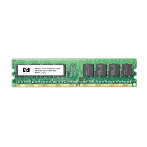 Hewlett Packard Enterprise 2GB PC2–32002GB DDR2400MHz ECC Speicher-Modul–Module Arbeitsspeicher (2GB, DDR2, 400MHz, PC/Server, 240-pin DIMM) (400mhz Pc Dimm)