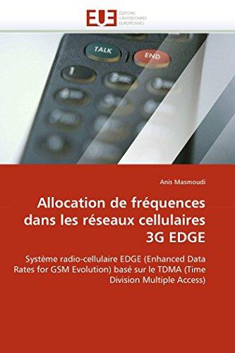 allocation-de-frquences-dans-les-rseaux-cellulaires-3g-edge