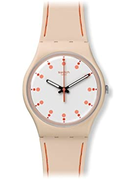 Swatch Soft Day, GT106T