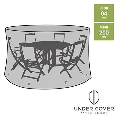 couverture-pour-ensemble-de-patio-under-cover-mdium-fort-et-durable-couverture-pour-meubles-de-haute