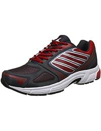 Power Men's Pw Liner Running Shoes