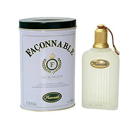 'Parfum