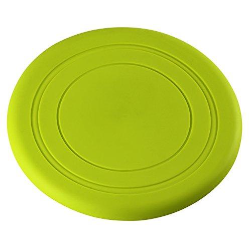 Scrunch Frisbee
