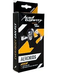 AERO GRAVITY AeroKIDS - Cofanetto Regalo
