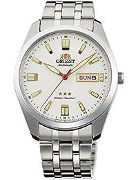 Orient Horloge RA-AB0020S19B