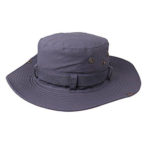 just-easy-uomo-busch-cappello-a-tesa-larga-con-nastro-a-tesa-larga-cappello-da-sole-anti-uv-cappello
