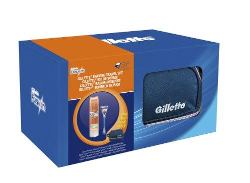 gillette-fusion-phenom-geschenkset-rasierer-rasiergel-gratis-kulturbeutel