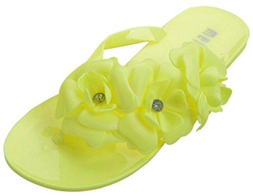 la-vogue-tongs-femme-decontracte-plage-flip-flop-sandale-bout-ouvert-plage-ete-fleur