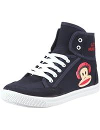 Amazon.es: Paul Frank - Incluir no disponibles: Zapatos y ...