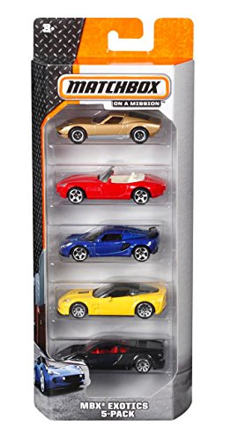 mattel-matchbox-emt-5-pack-styles-and-colors-vary
